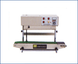 Box Strapping Machine Arrowfill Pack Machinery